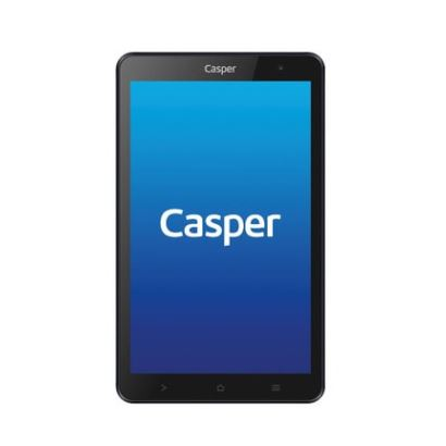 CASPER VIA S48 TABLET