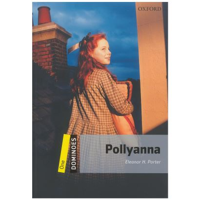 Pollyanna Domınoes Level 1