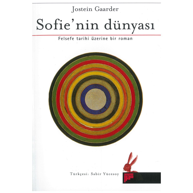 [Resim: sofienin-dunyasi-felsefe-tarihi-uzerine-...0x1500.jpg]
